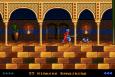 Prince of Persia Megadrive 70