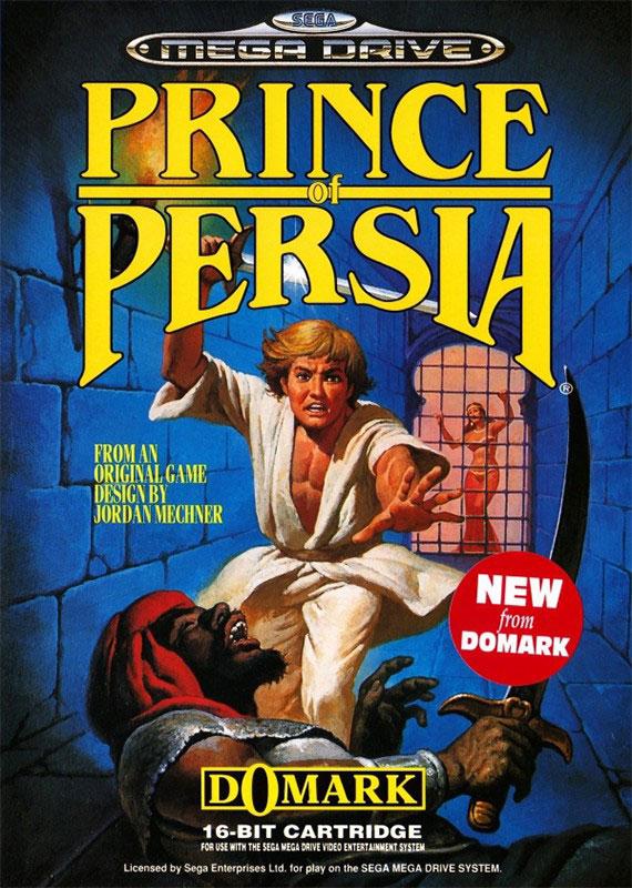 Prince-of-Persia-Megadrive
