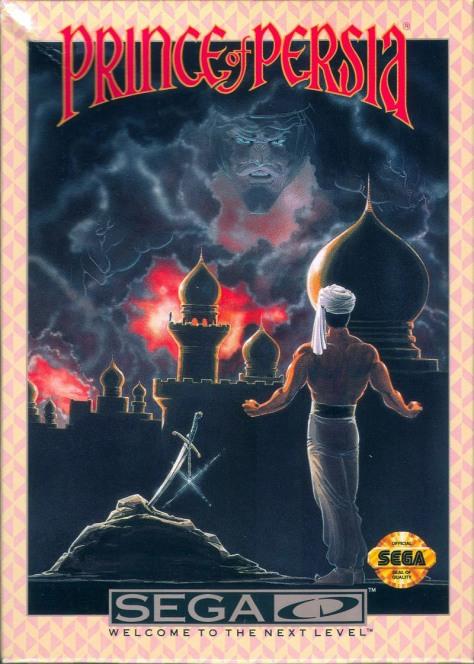 Prince-of-Persia-Sega-CD