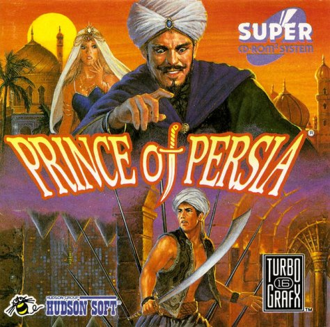 Prince-of-Persia-Turbografx-16