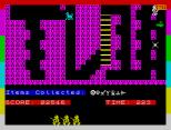 Sir Lancelot ZX Spectrum 13