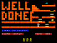 Sir Lancelot ZX Spectrum 34