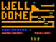 Sir Lancelot ZX Spectrum 35
