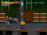 Streets of Rage 3 Megadrive 08