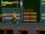 Streets of Rage 3 Megadrive 15