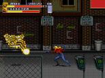 Streets of Rage 3 Megadrive 35