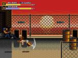 Streets of Rage 3 Megadrive 39