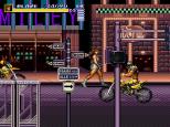 Streets of Rage 3 Megadrive 46
