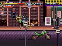 Streets of Rage 3 Megadrive 47