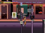 Streets of Rage 3 Megadrive 51