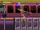 Streets of Rage 3 Megadrive 52