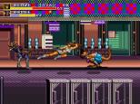 Streets of Rage 3 Megadrive 57
