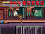 Streets of Rage 3 Megadrive 58