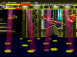 Streets of Rage 3 Megadrive 63