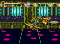 Streets of Rage 3 Megadrive 68