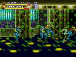 Streets of Rage 3 Megadrive 69