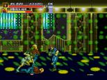 Streets of Rage 3 Megadrive 71