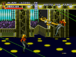 Streets of Rage 3 Megadrive 72