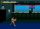 Streets of Rage 3 Megadrive 73