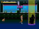 Streets of Rage 3 Megadrive 74