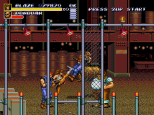 Streets of Rage 3 Megadrive 84
