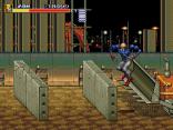 Streets of Rage 3 Megadrive 94