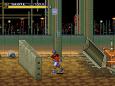 Streets of Rage 3 Megadrive 95