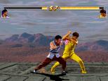 The Kung Fu Master Jackie Chan Arcade 013