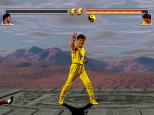 The Kung Fu Master Jackie Chan Arcade 014