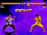 The Kung Fu Master Jackie Chan Arcade 015