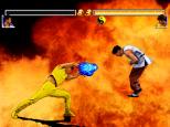 The Kung Fu Master Jackie Chan Arcade 018