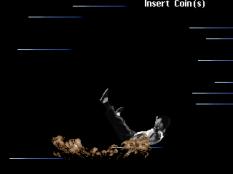 The Kung Fu Master Jackie Chan Arcade 021