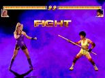 The Kung Fu Master Jackie Chan Arcade 027