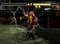 The Kung Fu Master Jackie Chan Arcade 050