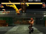 The Kung Fu Master Jackie Chan Arcade 062
