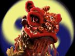 The Kung Fu Master Jackie Chan Arcade 084