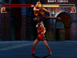 The Kung Fu Master Jackie Chan Arcade 090