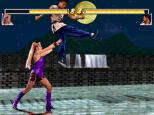 The Kung Fu Master Jackie Chan Arcade 105