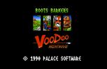Voodoo Nightmare Atari ST 02
