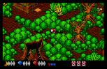 Voodoo Nightmare Atari ST 03
