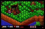 Voodoo Nightmare Atari ST 04