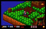Voodoo Nightmare Atari ST 05