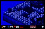 Voodoo Nightmare Atari ST 06
