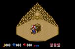 Voodoo Nightmare Atari ST 08