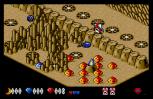 Voodoo Nightmare Atari ST 13