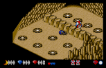 Voodoo Nightmare Atari ST 14