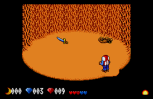 Voodoo Nightmare Atari ST 46
