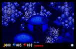 Voodoo Nightmare Atari ST 52