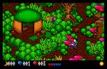 Voodoo Nightmare Atari ST 59