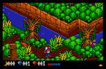 Voodoo Nightmare Atari ST 62